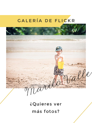 flickr_marilo