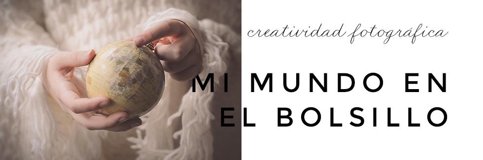 mi_mundo_en_el_bolsillo
